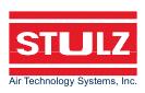 STULZ DESICAiR DRY-700 at SteamMaster
