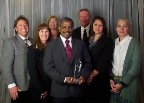 SteamMaster-Management-Ethics-Award