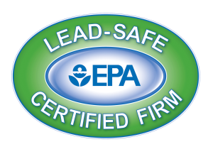 SteamMaster is EPA_LeadSafeCertFirm