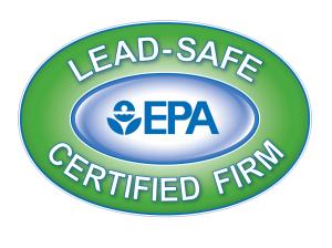 SteamMaster is EPA_LeadSafeCertFirm